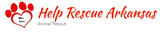Help Rescue Arkansas